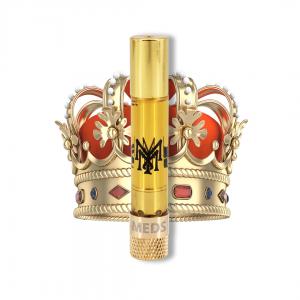 Buy King Louis XIII